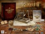 Total War: Rome 2 - Witziges Unboxing-Video der Collector's Edition.