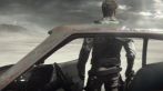 Mad Max: Open-World-Action der Avalanche Studios angekündigt.