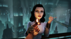 Bioshock Infinite: Burial at Sea - Episode 1 angekündigt.