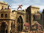 Prince of Persia: The Shadow and the Flame erscheint am 25. Juli 2013 für mobile Geräte.