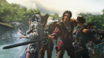 Fable Legends in der Gamescom-Vorschau.