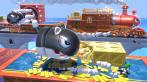 Super Mario 3D World - System-Seller für Wii U - sagt Cliff Bleszinski