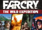 Ubisoft hat den Release-Termin von Far Cry: The Wild Expedition für Deutschland bestätigt. Die Spielesammlung erscheint am 12. Februar für PC, PS3 und Xbox 360.