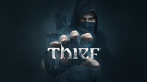Thief Patch 1.2 steht ab sofort zum Download via Steam bereit.