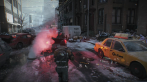 The Division im Mythen-Check: Im Youtube-Video erfahrt ihr so manche Tricks.