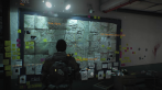 In der Green Zone starten alle Spieler von The Division.