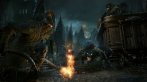 Bloodborne - Trailer-Analyse zum Gamescom-Trailer des From Software-Spiels. (2)