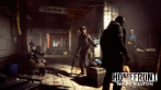 Nebenmissionen in Homefront: The Revolution plant Crytek UK fest ein.