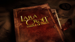 Lara Croft and the Temple of Osiris. (1)