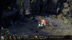 Pillars of Eternity erreicht Gold-Status. (2)