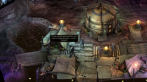 Torment: Tides of Numenera im Gameplay-Video. (2)