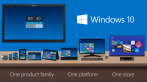 App-Updates werden in der Home-Version von Windows 10 optional.