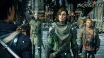 Dragon Age: Inquisition angespielt. (2)