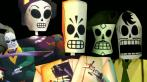 Grim Fandango Remastered, Raven's Cry und Saints Row: Gat Out of Hell sind einige Konsolen-Releases im Januar 2015.