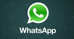 Whatsapp bringt neue Features aufs iPhone.