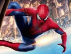 Spider-Man wird nun ein Teil des Marvel Cinematic Universe
