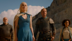Was passiert in Staffel 7 der Erfolgsserie Game of Thrones?