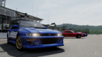 Forza Motorsport 6 - Turn 10 Studios enthüllt Inhalt des Fast & Furious Car Packs.