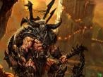 Diablo 3: Patch 2.4 (2)