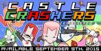 Castle Crashers Remastered ist bislang Xbox One-exklusiv.