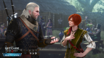 The Witcher 3: Hearts of Stone erscheint Mitte Oktober 2015 als Download und Retail.