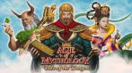 Age of Mythology: Tale of the Dragon wurde nun angekündigt.
