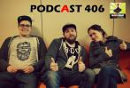 Games Aktuell Podcast 406: Luca, Olli, Katha