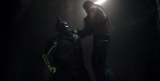 Injustice 2: Gameplay-Trailer zeigt Batman, Superman & Co (1)