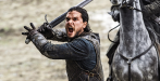 Game of Thrones: Die Schlacht der Bastarde (4)