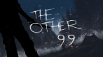 The Other 99 wird mit der Unreal Engine 4 realisiert.