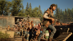 Days Gone in der E3-Vorschau. (2)