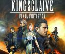 Kingsglaive: Final Fantasy 15: CGI-Film ab sofort digital bei Amazon, Google Play, iTunes und Co. erhältlich (1)
