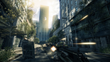 Screenshot zu Crysis 2 - 2011/04/2100628.png