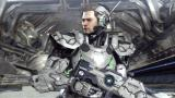 Screenshot zu Vanquish - 2010/10/Vanquish_Review_01.jpg