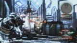 Screenshot zu Vanquish - 2010/10/Vanquish_Review_07.jpg
