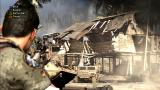 Screenshot zu Socom: Special Forces - 2011/04/Socom_4_Test_Screenshots_12.jpg