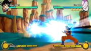 Review/Test: Dragon Ball Z Burst Limit