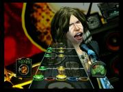 Test/Review: Guitar Hero Aerosmith