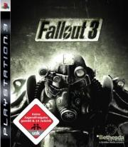 - 2008/11/Fallout_3_PlayStation_3_PS3_Packshot.jpg