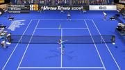 Virtua Tennis 2009: Review!