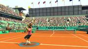 Grand Slam Tennis: Review