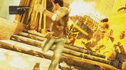 Test - Uncharted 2
