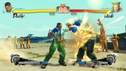 Super Street Fighter IV: Capcoms großartiges Beat 'em Update im Test