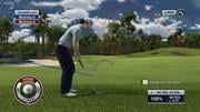 Tiger Woods: PGA Tour 11 - Der Test der Golf-Simulation