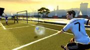 Pure Football: Der Arcade-Kick im Test