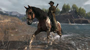 Red Dead Redemption (Test-Version) (2)