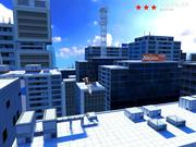 Mirror's Edge: Review des iPad-Games