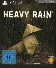 - 2011/05/Platz_32_-_Heavy_Rain__Quantic_Dream__SCEA__2010__-_Cover.jpg