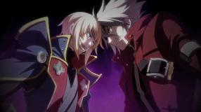 BlazBlue: Chronophantasma - Neuer Trailer aus Japan eingetrudelt