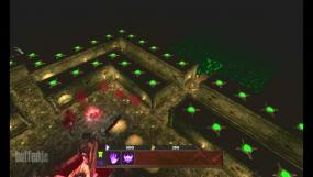War for the Overworld - Die Steam-Beta des Dungeon-Keeper-Klons angespielt